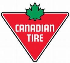 Canadian Tire Niagara Falls