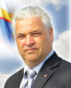 Mario Duguay