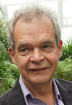 Harold Marcotte