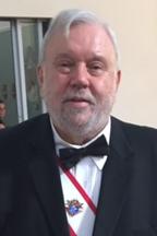 Theodore Majkot