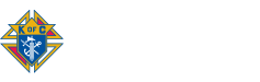 Ontario Knights Of Columbus Logo