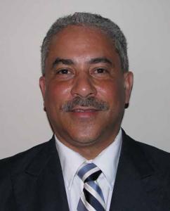 John Semaan