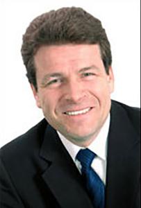 Bruce Poulin
