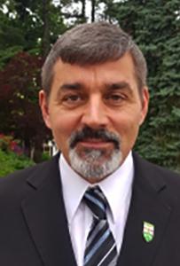Joseph Bodnar