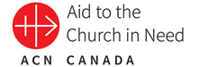 Aid to the Church in Need Canada
